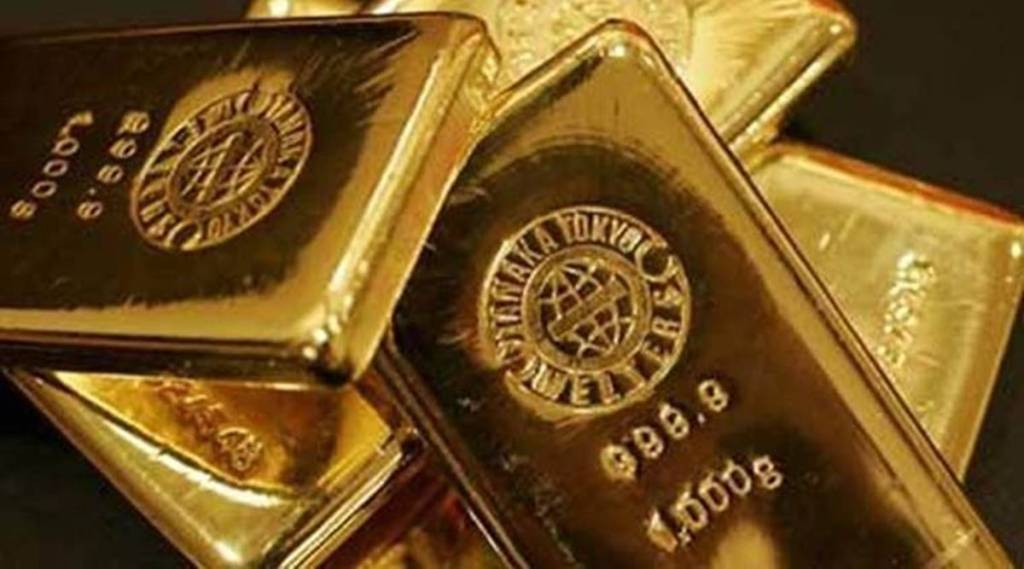 gold smuggling, gold, ie malayalam