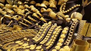 gold, gold price, ie malayalam