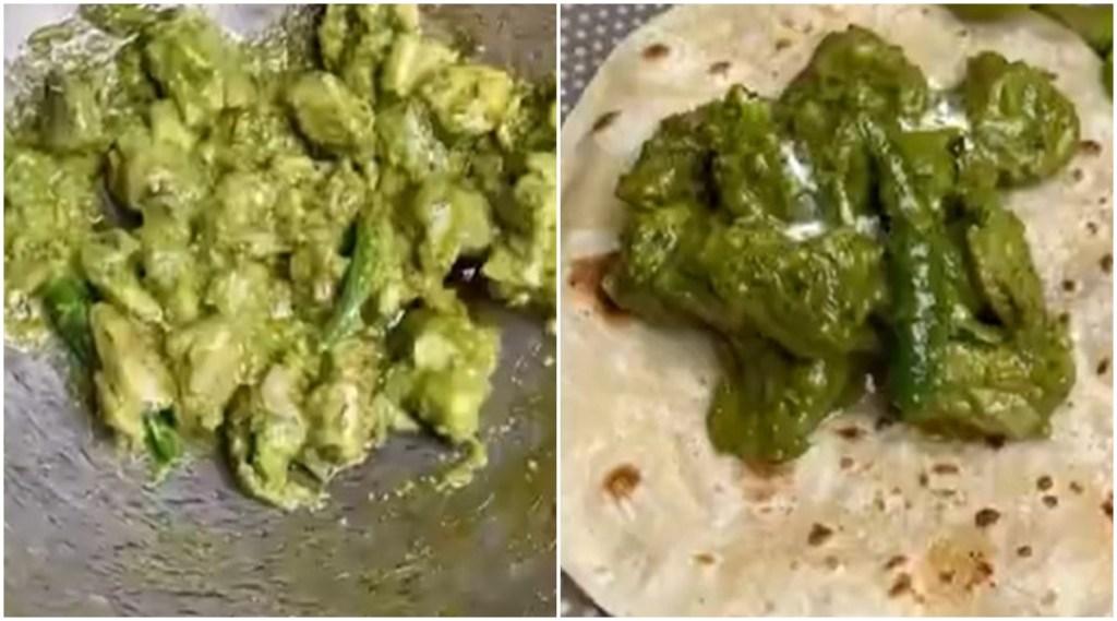 green chicken karahi, green chicken karahi recipe, chicken dishes, chicken recipes, ചിക്കൻ വിഭവങ്ങൾ