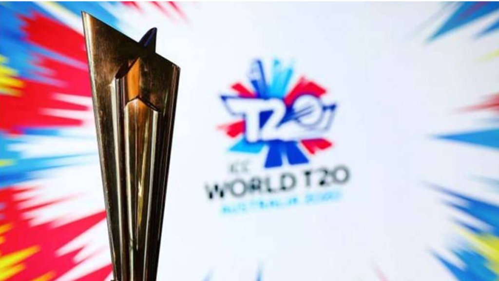 icc t20 world cup, t20 world cup 2021 schedule, t20 world cup 2021 dates, t20 world cup 2021 teams, t20 world cup 2021 venue, cricket news, cricket news malayalam, cricket malayalam, ടി 20 ലോകകപ്പ്, ടി20, ടി20 ലോകകപ്പ്, ലോകകപ്പ്, ക്രിക്കറ്റ്, ഐസിസി, ie malayalam
