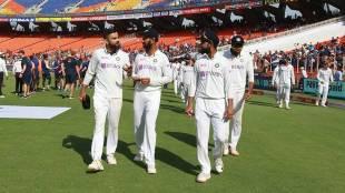 team india, india cricket, india england tour, india wtc final, india players families, india players quarantine, bcci, cricket news, ie malayalam