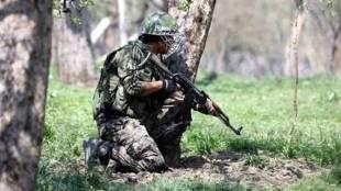 indian army, jammu kashmir, ie malayalam