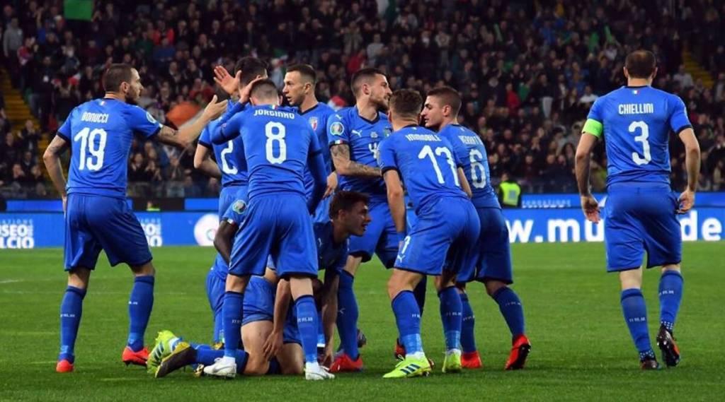 euro, euro 2020, euro 2020 live streaming, euro 2021 live streaming, euro live stream, euro live streaming, euro Semi final, euro Semi final live streaming, euro Semi final match, euro Semi final 2021, uefa euro Semi final, Italy vs Spain, Italy vs Spain euro 2021, Italy vs Spain live score, Italy vs Spain live streaming, Italy vs Spain Semifinals, Italy vs Spain euro 2020, euro cup 2021, euro cup 2021, യൂറോ, യൂറോ സെമി, യൂറോകപ്പ്, യൂറോ കപ്പ്, യൂറോകപ്പ് സെമി, യൂറോ കപ്പ് സെമി, ഇറ്റലി സ്പെയിൻ, ഇറ്റലി-സ്പെയിൻ, ie malayalam