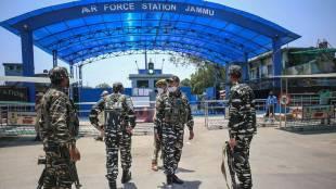 jammu kashmir, indian army, ie malayalam