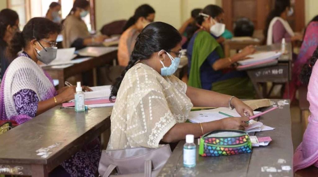Kerala SSLC Result 2021, Kerala 10th Result, Kerala 10th Result date, keralaresults.nic.in, keralaresults.nic.in sslc, Kerala SSLC result 2021 date, Kerala SSLC board result, Kerala SSLC result school wise, Kerala SSLC websire, Kerala SSLC site, Kerala SSLC result website, Kerala SSLC result 2021 website link, Kerala SSLC board official website, Kerala SSLC result 2021 website school wise, Kerala Examination Results 2021, sslc result 2021 kerala school wise, kerala pareeksha bhavan sslc result