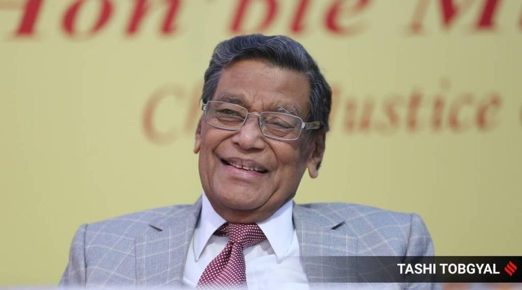 kk venugopal, attorney general, ie malayalam
