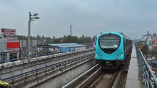 kochi metro, metro, ie malayalam