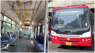 KSRTC, KSRTC City Circular, KSRTC City Circular Service, KSRTC City Circular Bus Service, KSRTC City Circular Bus, KSRTC Circular Service, Thiruvananthapuram, തിരുവനന്തപുരം, Kerala State RTC, Bus, Aanavandi, കെഎസ്ആർടിസി, കെഎസ്ആർടിസി സർക്കുലർ, കെഎസ്ആർടിസി സർക്കുലർ സർവീസ്, കെഎസ്ആർടിസി സിറ്റി സർക്കുലർ സർവീസ്, ആനവണ്ടി, കേരള ആർടിസി, kerala news, malayalam news, news in malayalam, ie malayalam