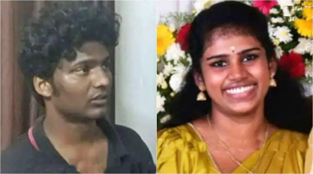 malappuram murder, kerala news, ie malayalam