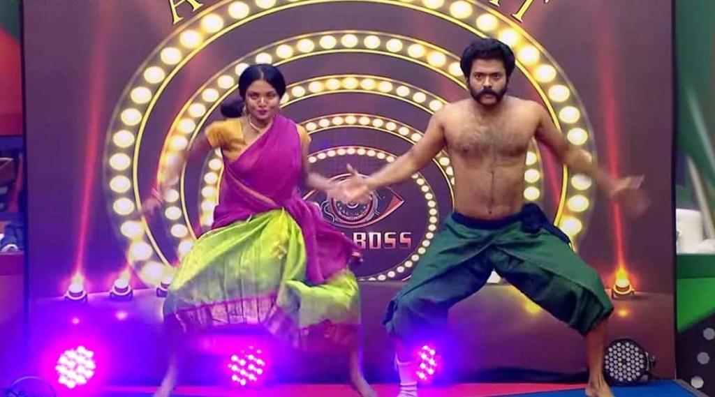 Bigg Boss, Bigg Boss Malayalam, Bigg Boss best dance, manikuttan soorya dance video, manikuttan soorya dance video, Bigg Boss online, Bigg Boss Malayalam Season 3 vote, Bigg Boss Malayalam Season 3 voting results