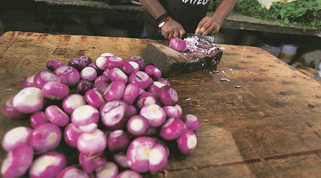 onion, food, ie malayalam