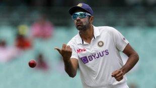 ravichandran ashwin, sanjay manjrekar, ian chappell, ravindra jadeja, axar patel, india cricket team, worlds best bowlers, best spinners, ക്രിക്കറ്റ്, അശ്വിൻ, ആർ അശ്വിൻ, രവിചന്ദ്രൻ അശ്വിൻ, cricket news, cricket news in malayalam, malayalam cricket news, ie malayalam