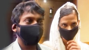 Love, a man hides her lover in his home for ten years, missing case, Palakkad, rahiman- Sajith love story, police, ie malayalam