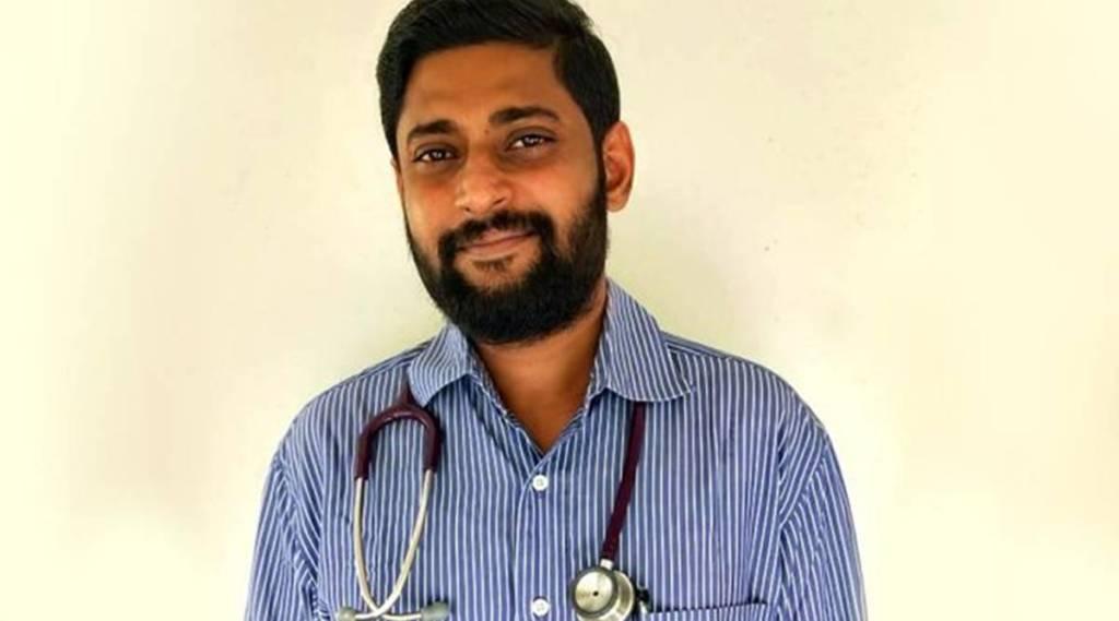 rahul mathew, doctor, ie malayalam
