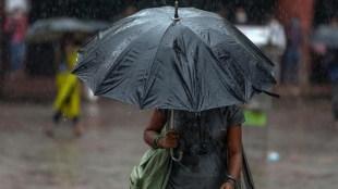 Rain , Monsoon, Umbrella, മഴ , Iemalayalam