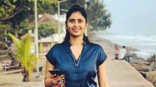 Aisha Sultana, Lakshadweep, Kerala HC