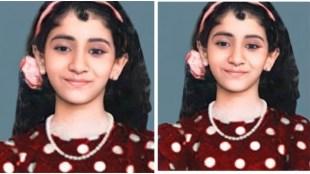 Sujatha Mohan, Sujatha mohan photos, Sujatha childhood, singer sujatha, sujatha songs, Indian express malayalam, IE malayalam