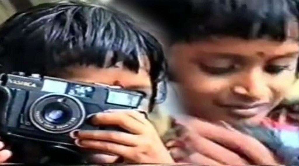 Surabhi Lakshmi, Surabhi Lakshmi childhood photo, സുരഭി ലക്ഷ്മി, Surabhi Lakshmi video