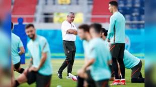 UEFA EURO, Portugal