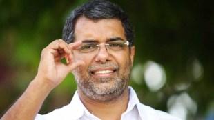 AP Abdullakkutty, Vigilance