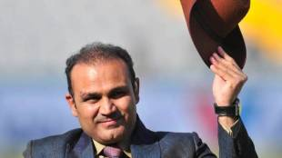 IND vs NZ, WTC final, Rohit Sharma vs Trent Boult, Sehwag on WTC final, india vs new zealand, india wtc final, ind vs nz, ലോക ടെസ്റ്റ് ചാമ്പ്യൻഷിപ്പ്, IE Malayalam