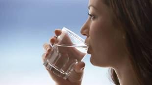water, health, ie malayalam