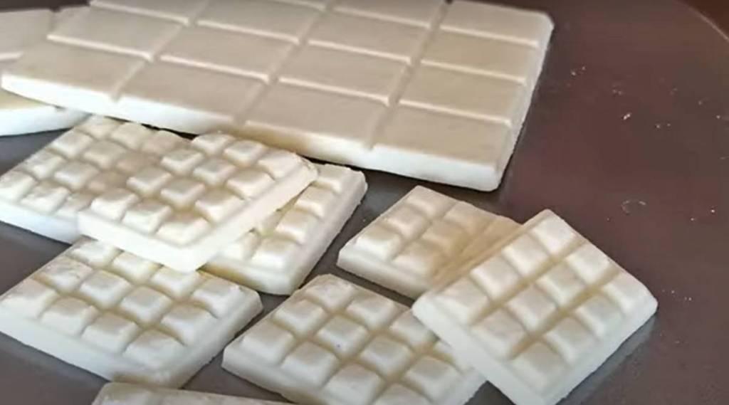 white choccolate, food, ie malayalam