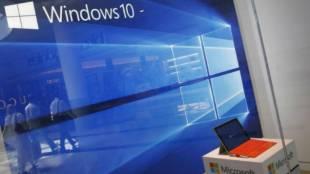 Microsoft, Windows 10, windows 7, windows 11, Windows 10 support, tech news malayalam, ie malayalam