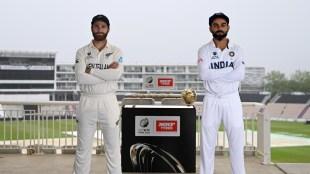 WTC Final, India, New Zealand