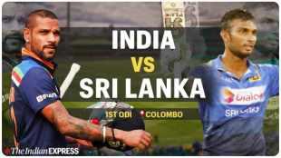 india vs sri lanka 2021, india vs sri lanka odi, india vs sri lanka live, india vs sri lanka 2021 schedule, india vs sri lanka 1st odi, india vs sri lanka cricket news, india vs sri lanka 2021 live score, live score india vs sri lanka india vs sri lanka dream 11, sri lanka vs india, sri lanka vs india live score, sri lanka vs india live score updates, ഇന്ത്യ-ശ്രീലങ്ക, ഇന്ത്യ, ശ്രീലങ്ക, ക്രിക്കറ്റ്, ie malayalam