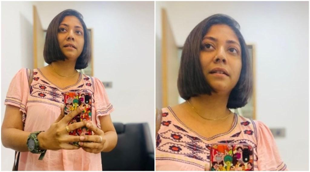 Abhaya Hiranmayi, Gopi Sundar photos, Gopi Sundar, Abhaya Hiranmayi photos, ഗോപി സുന്ദർ, അഭയ ഹിരൺമയി, Indian express malayalam, IE Malayalam