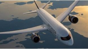 covid19, flight service, Canada India flight ban, Canada flights, Canada India Covid flights, ie malayalam