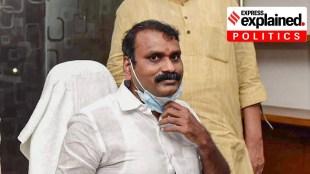 Kongu Nadu, What is Kongu Nadu, Kongu Nadu debate, Kongu Nadu Tamil Nadu, Murugan Kongu Nadu, BJP Kongu Nadu,Tamil Nadu, DMK, MK Stalin, AIADMK, Congress, ie malayalam