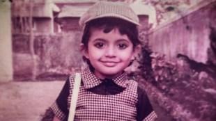 Bhavna Pani, Bhavna Pani photos, Bhavna Pani videos, Bhavna Pani childhood photos, Bhavna Pani latest photos, vettam movie, vettam movie actress, ഭാവ്ന പാനി