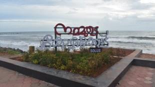 kozhikode, kozhikode beach, kozhikode foods, kozhikode biriyani, kozhikode halwa, kozhikode tourism places, renovated Kozhikode beach, Kozhikode beach facelift, Kozhikode beach renovated, modified Kozhikode beach, Calicut beach, Kerala news, kozhikode food recipes, ie malayalam