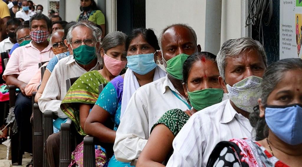 Covid, Vaccine, ie malayalam