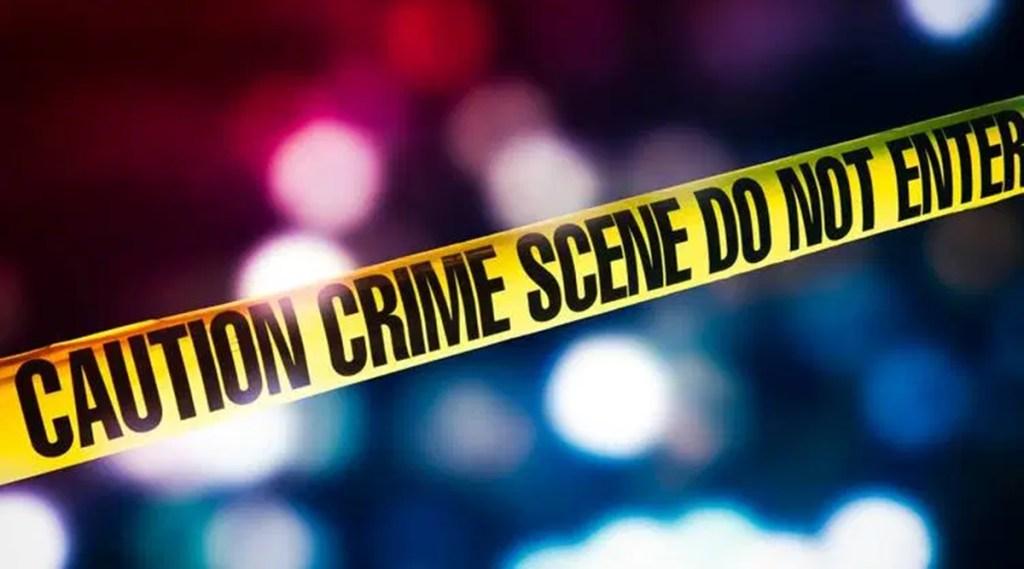 crime, muder, dental student shot dead, muder, suicide, police, indian express malayalam, ie malayalam