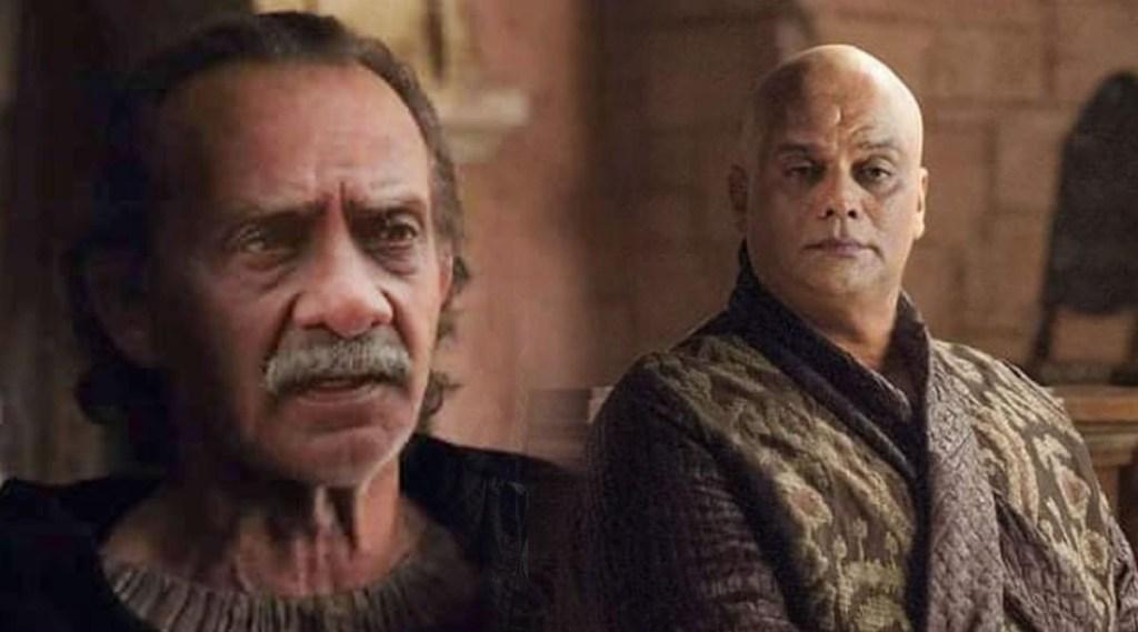 Game of Thrones, Game of Thrones malayalam, Game of Thrones malayalam trolls, GOT, ഗെയിം ഓഫ് ത്രോണ്സ്, എച്ച്ബിഒ, HBO