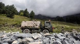 India china border conflict, india china talks, india china Ladakhis talks, disengagement of troops, india china border dispute, indian express malayalam, ie malayalam