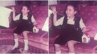 Karisma Kapoor, Karisma Kapoor Photos, Karisma Kapoor childhood photos, കരീഷ്മ കപൂർ, Karisma Kapoor films, Karisma Kapoor family