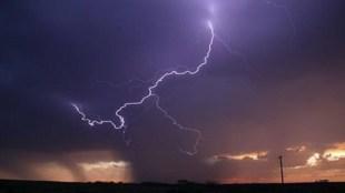 Jaipur, Lightning, Lightning strikes in Jaipur, Lightning death Rajasthan, weather, Jaipur latest news, india news, ie malayalam