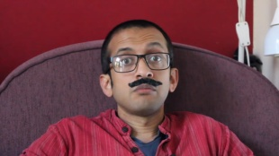 Mallu Sayip, malayalam english language jokes, malayalam jokes in english