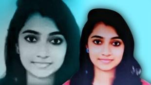crime, muder, dental student shot dead, Manasa dental student shot dead, dental student shot dead Kothamangalam, muder, suicide, police, indian express malayalam, ie malayalam
