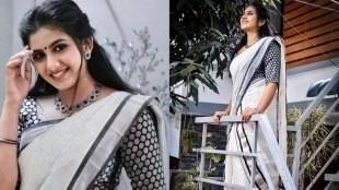 Maneesha Mahesh, Maneesha Photos, Padatha painkili, പാടാത്ത പൈങ്കിളി, maneesha, മനീഷ്, anmani, കൺമണി