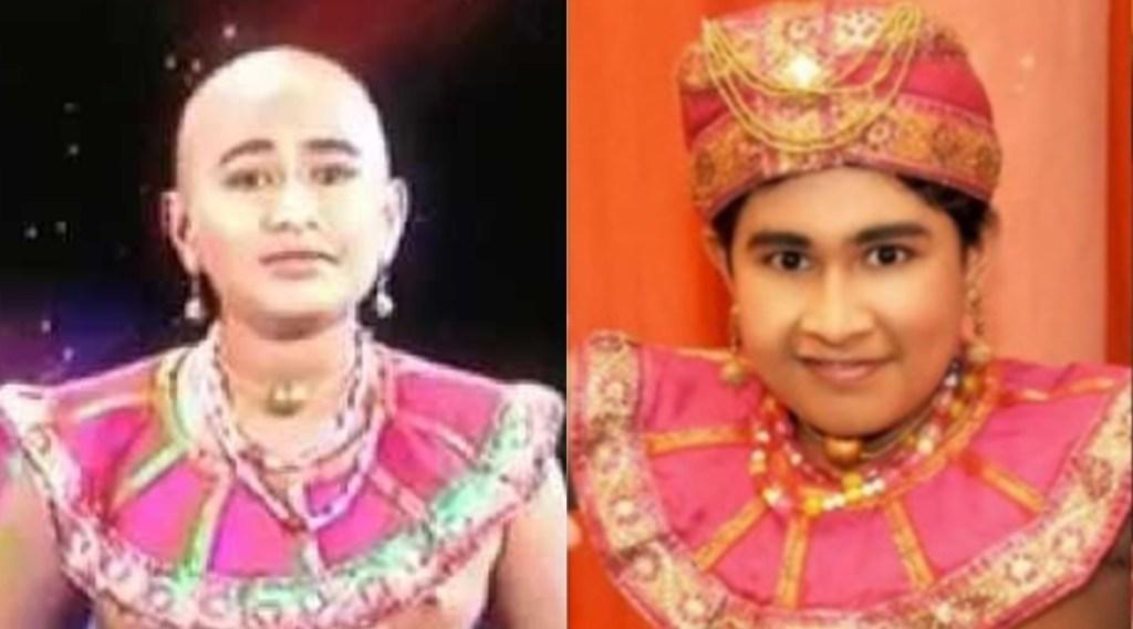 Master Jeevan, Jeevan Gopal, Alavudinte Albutha Vilakku, Jeem Boom Baa actor, Jeem Boom Baa actor Jeevan, Master Jeevan latest photos, മാസ്റ്റർ ജീവൻ, അലാവുദ്ദീന്റെ അത്ഭുതവിളക്ക്, ജീം ബൂം ബാ