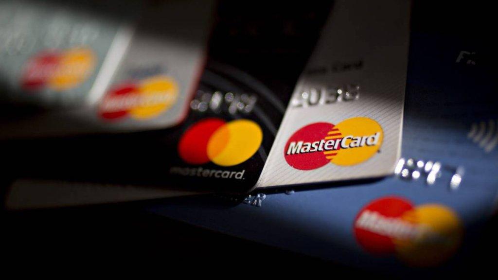 Reserve Bank of India, RBI MasterCard, RBI on Mastercard customers, Indian express, Indian express news, മാസ്റ്റർ കാർഡ്, ie malayalam