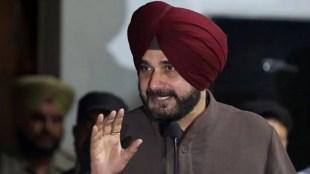 Navjot Singh Sidhu, punjab congress, ppcc chief, Punjab congress turmoil, Amarinder Singh, punjab congress dissent, congress news, Punjab news, ie malayalam