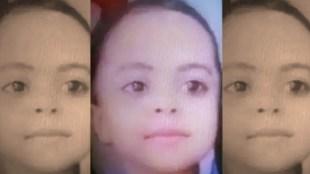 Payyanakkal murder case, keralapolice, ie malayalam