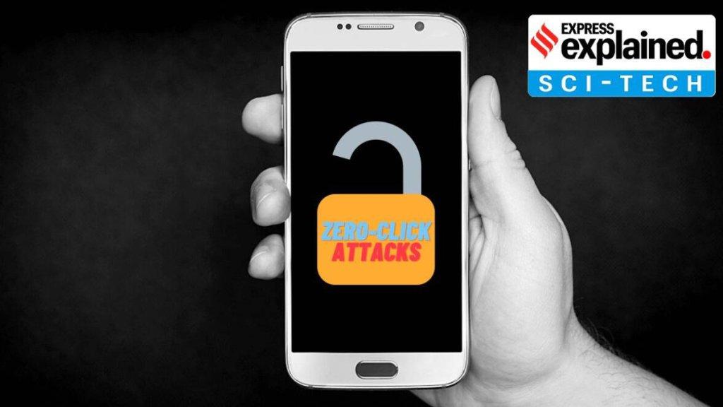 Pegasus, Pegasus hacking, zero click attacks, Pegasus phone hacking, Pegasus report