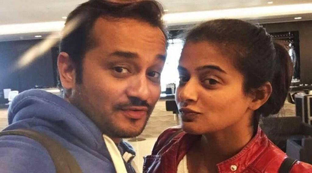 priyamani, പ്രിയാമണി, priyamani husband mustafa raj, മുസ്തഫ രാജ്, priyamani marriage controversy, priyamani narappa, priyamani news, priyamani movies